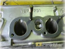 CIMGBB0028
