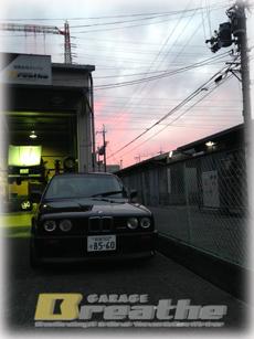 IMG_0450-2