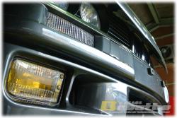 BMW E30 4M 綺麗なとこ写真集 1