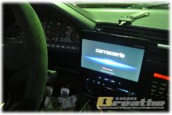 BMW E30 ホラー再演(証拠写真)