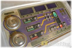 廃品利用。BMW E30 ATF全量の圧送交換を目指して。