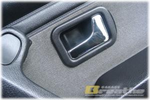 BMW E30の部品とかの在庫を考えてみる。。