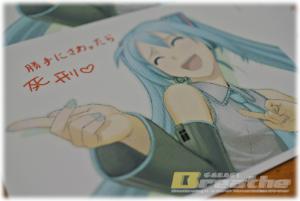 """VOL.37 FROM NARAさんの""""中2プレイリスト"""""""